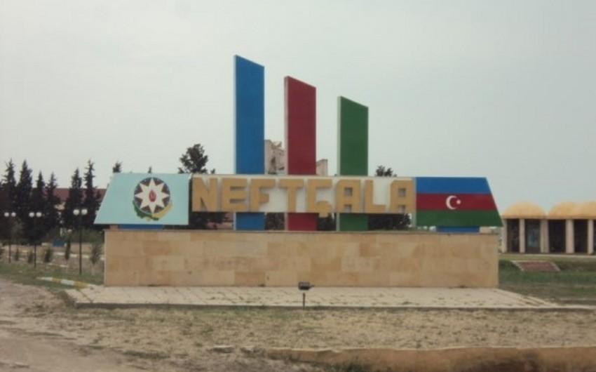 """""""Neftçala Avtonəqliyyat"""" səhmdarlarına divident ödəyəcək"""