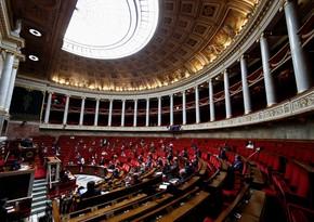 Fransa Senatının Qarabağla bağlı qərarının 4 səbəbi