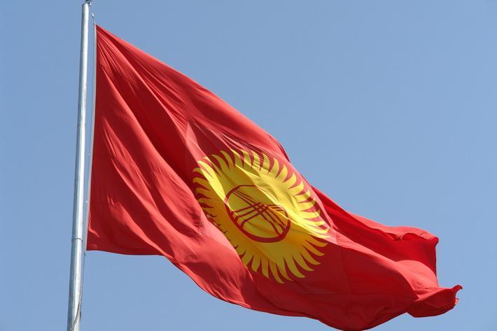 Кыргызстан готов содействовать урегулированию конфликта в Нагорном Карабахе