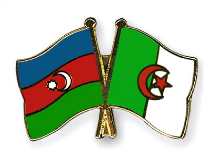 Salary of Azerbaijani Ambassador to Algeria revealed