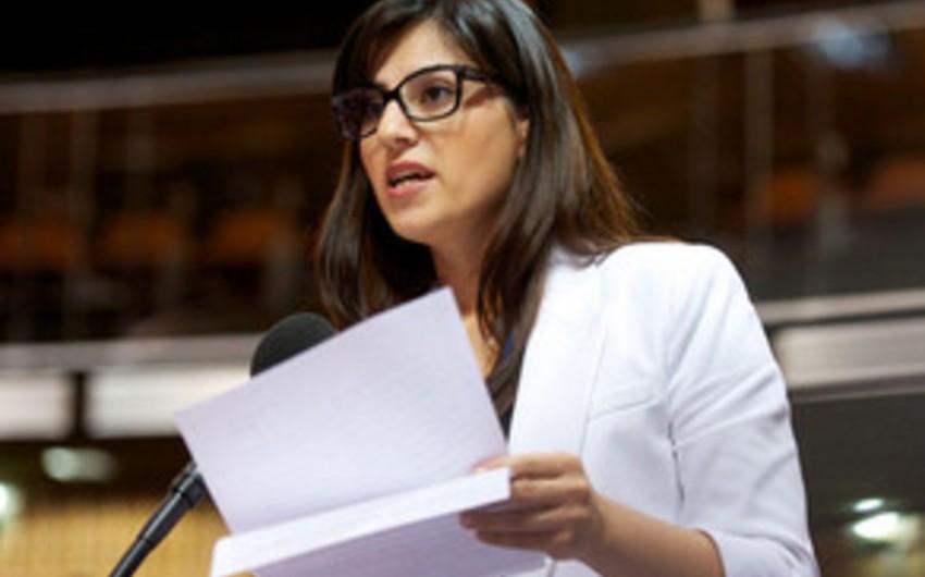 AŞPA-da Milli Məclisin deputatının hazırladığı hesabat əsasında qətnamə qəbul edilib