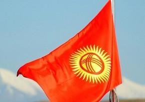 Qırğız Respublikasında su bəndi dağılıb, 1500 sakin təxliyə edilib
