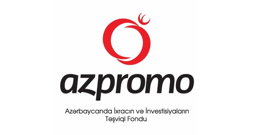 Azərbaycan və Çexiya iqtisadi əməkdaşlıq məsələlərini müzakirə edib