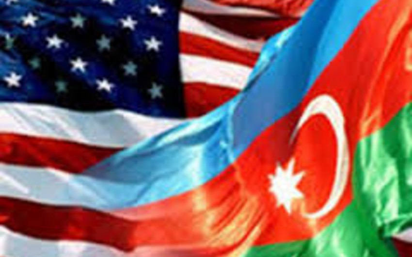 A brief excursus into U.S-Azerbaijani relations and reflections on future