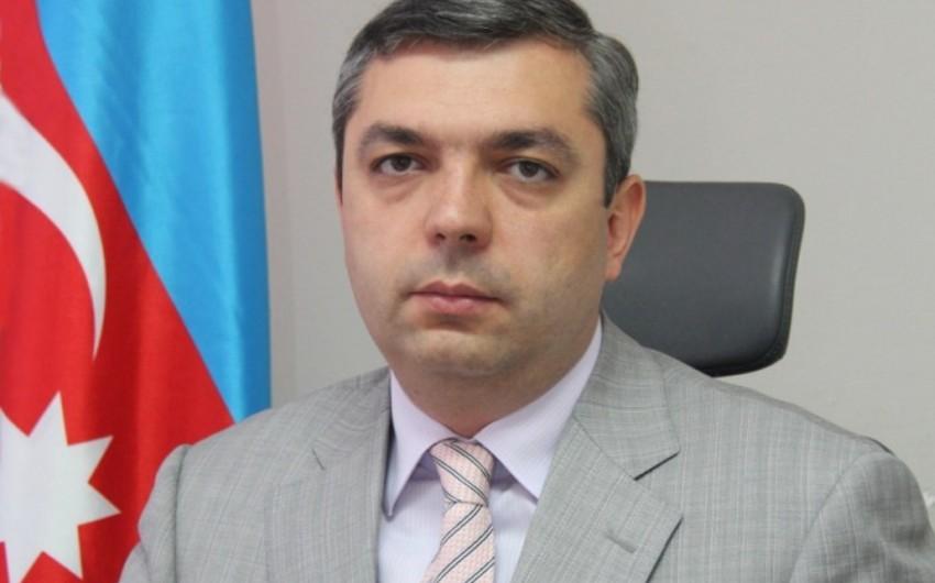 Назначен директор Государственного агентства жилищного строительства