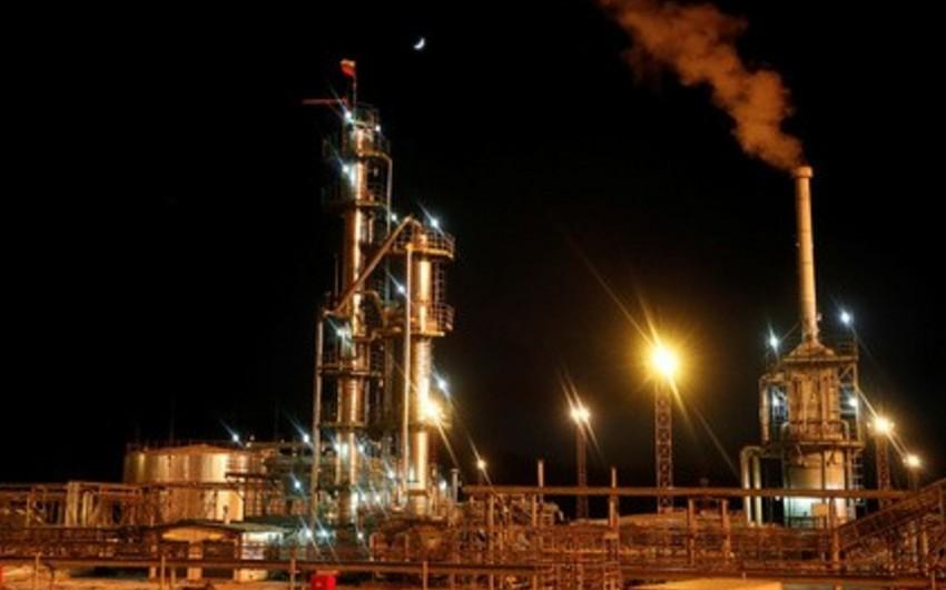Россия резко увеличила поставки нефти в США