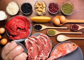 Ученые назвали неожиданное негативное последствие отказа от мяса