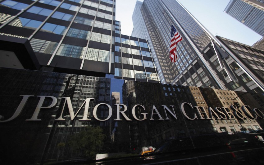 JPMorgan: OPEC+ agreement at risk of breaking down