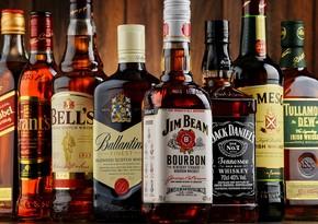 Ermənistanda 11 nəfər saxta alkoqollu içkidən zəhərlənərək öldü