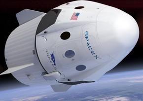 Сегодня SpaceX запустит новую партию интернет-спутников Starlink