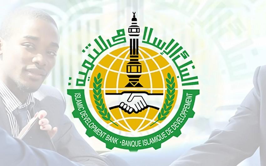 Оглашены сроки завершения проектов Исламского банка развития в Азербайджане - ЭКСКЛЮЗИВ