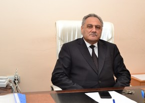 Начальник Агдашского регионального управления культуры покинул должность