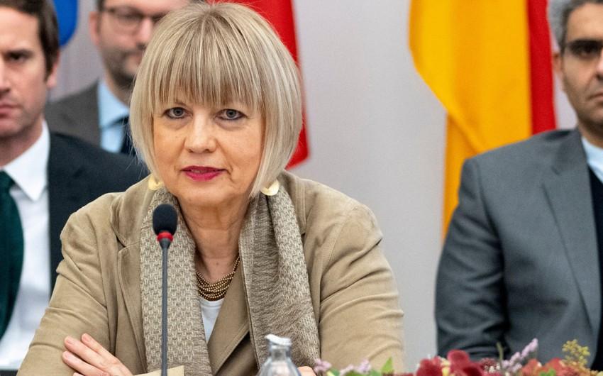 Назначен новый генеральный секретарь ОБСЕ