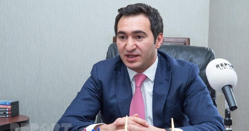 Niyaməddin Paşayev: Radik İsayev məğlubiyyətə görə üzr istədi