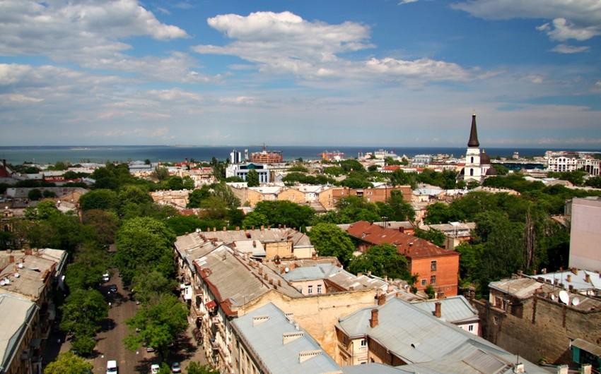 Украина объявила персоной нон грата и.о. генконсула РФ в Одессе