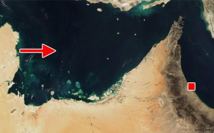 Qatar starts importing food from Oman