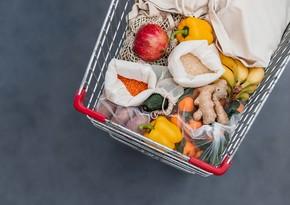 Мировые цены на продовольствие в 2020 году побили трехлетний рекорд