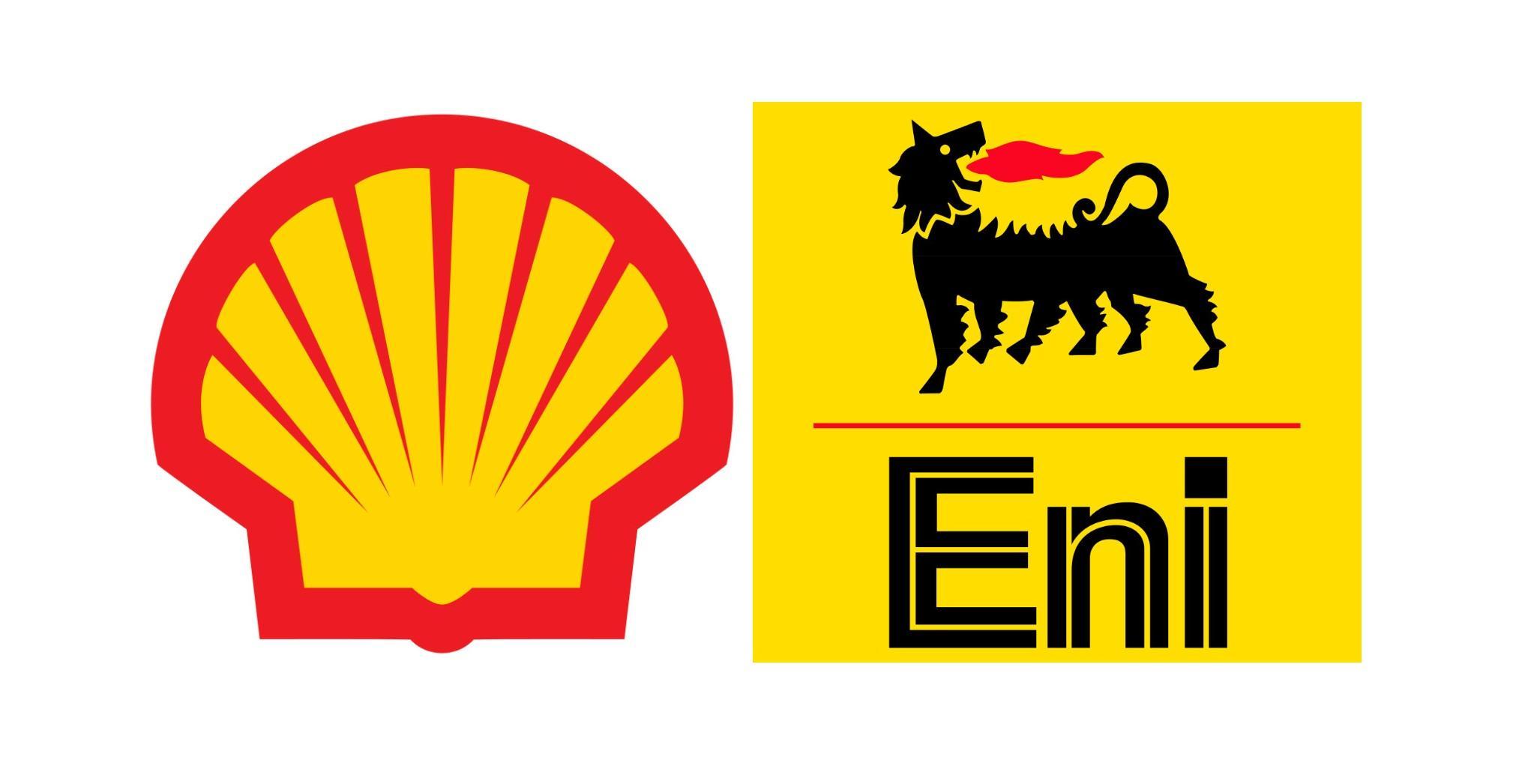 Nigeriya hökuməti Shell və Eni şirkətlərini məhkəməyə verib