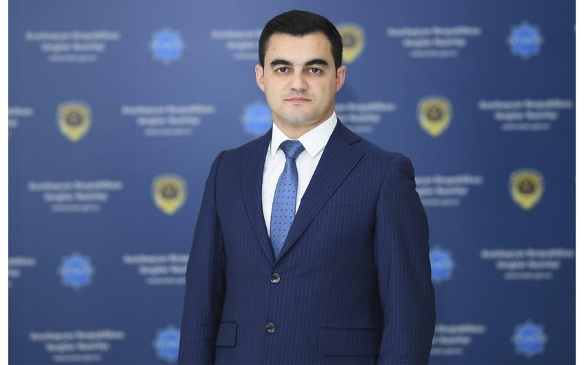Nicat İmanov: Məqsədimiz sahibkarların inzibatçılıq yükünü azaltmaqdır