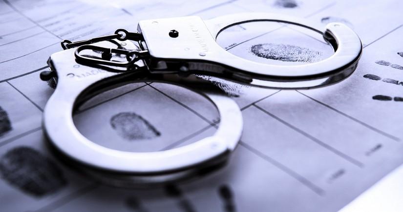 В прокуратуру направлены материалы по уголовным фактам в связи с муниципалитетами