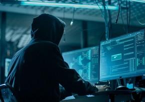 Hakerlər ən çox hansı ölkələrdən hücum edirlər?