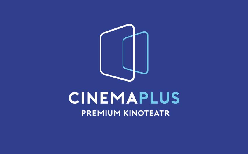 CinemaPlus Azərbaycan dilində subtitrlərin tətbiqinə başlayıb