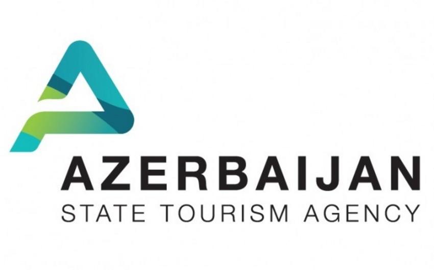 Azərbaycan Yaxın Şərq ölkələri ilə turizm sahəsində əməkdaşlığı gücləndirir