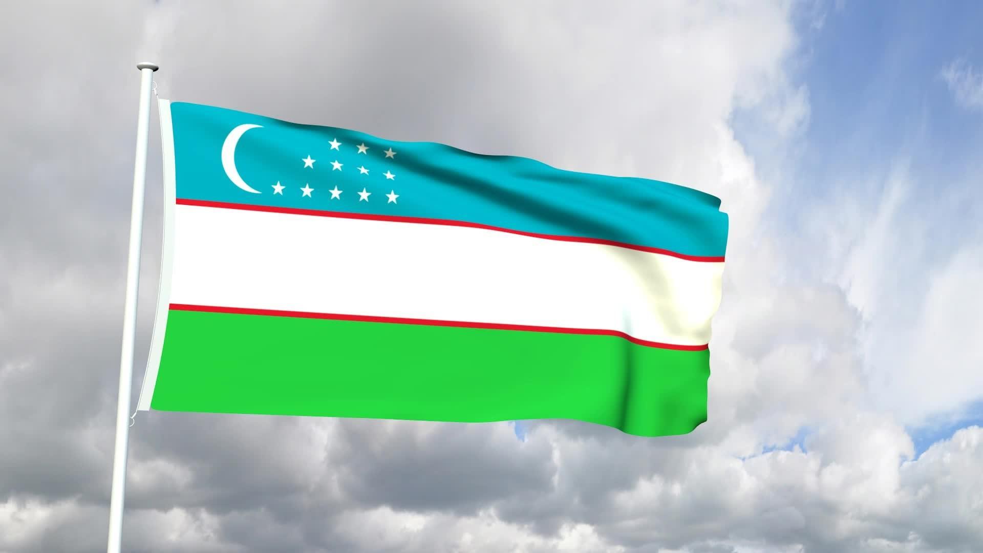 Узбекистан надеется на расширение торговых связей с Азербайджаном