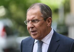 Лавров: У трехстороннего заявления по Карабаху нет никаких секретных приложений