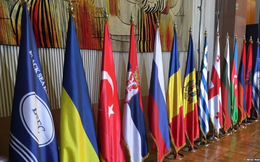 Армения примет участие в заседании СМИД ОЧЭС в Баку