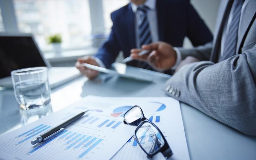 ВБ огласил число претендентов на создание малого бизнеса в Азербайджане