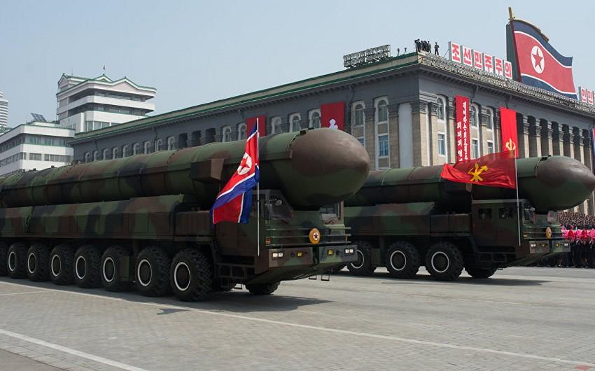 В ООН рассказали о ядерных разработках КНДР