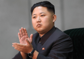 Şimali Koreya liderinin qardaşı oğluna MKİ himayədarlıq edəcək