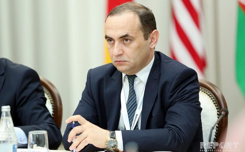 Ректор института: Азербайджанским богословам следует изучить английский и русский языки