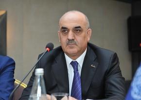Срок ареста экс-министра продлен на три месяца
