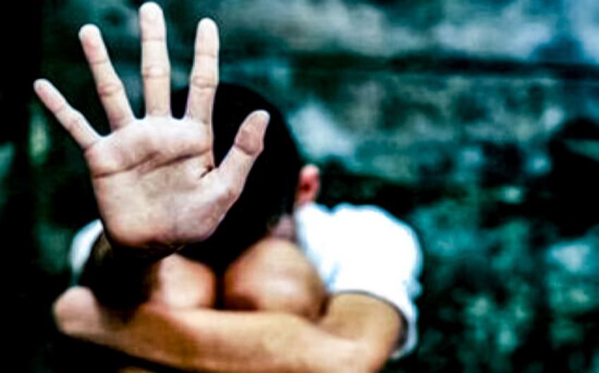 Xətai rayonunda seksual manyak saxlanılıb