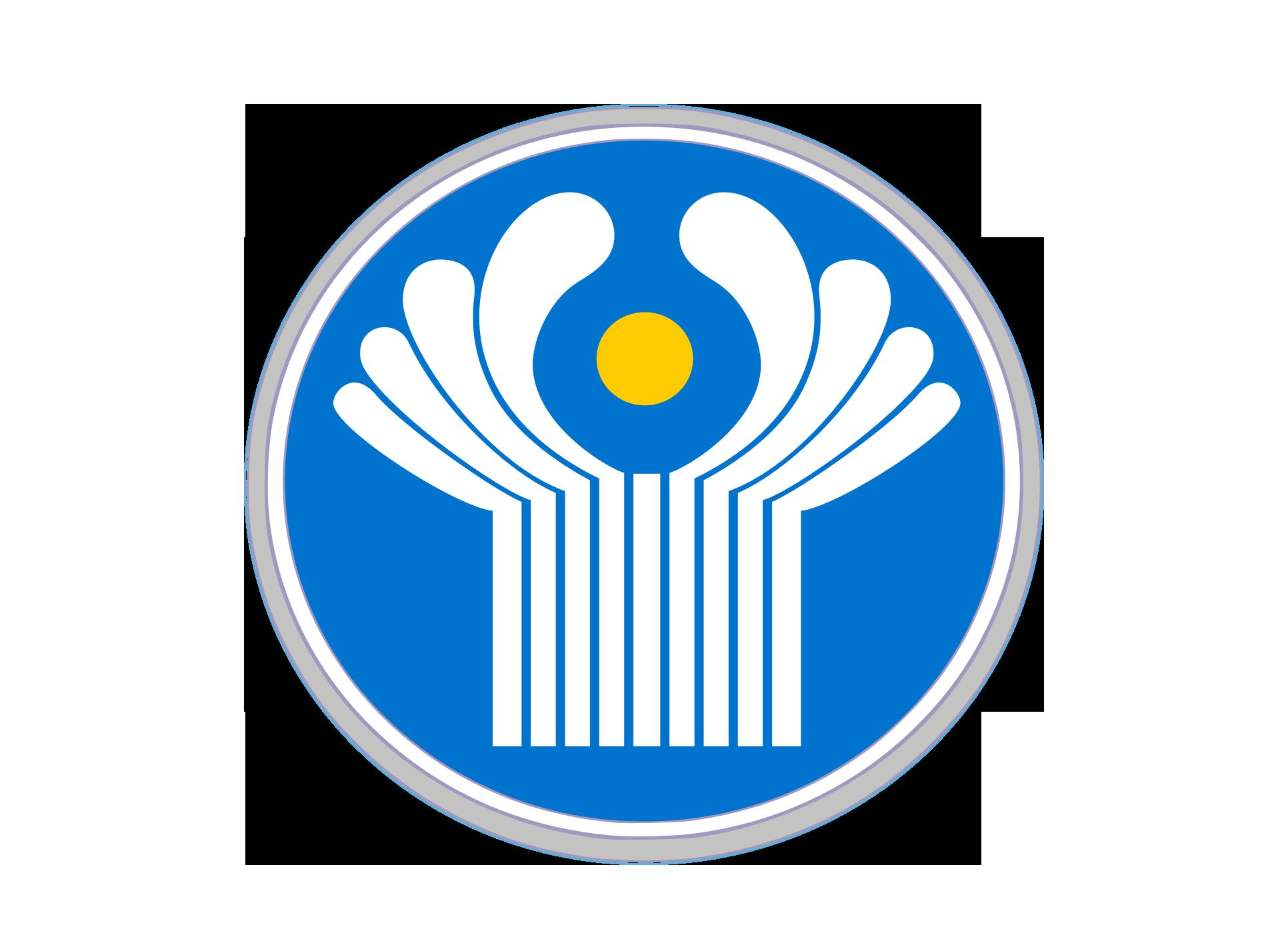 МПА СНГ направит наблюдателей  на президентские выборы в Азербайджане