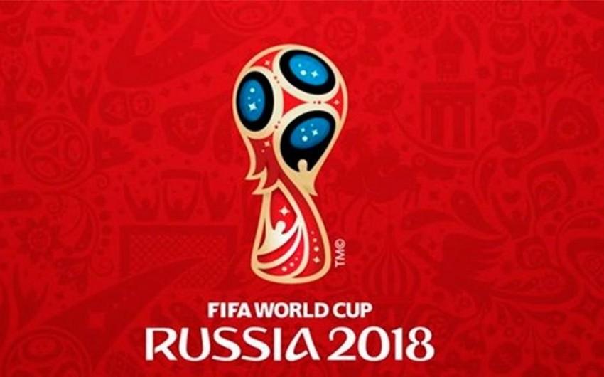 DÇ-2018-ə vəsiqə qazana bilməyən milli komandalar arasında turnir təşkil edilə bilər