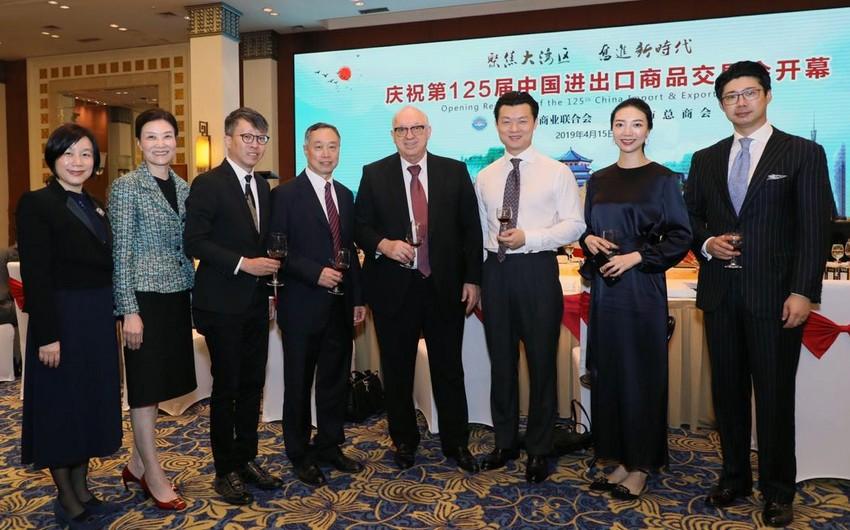 AZAL to open new flights to China