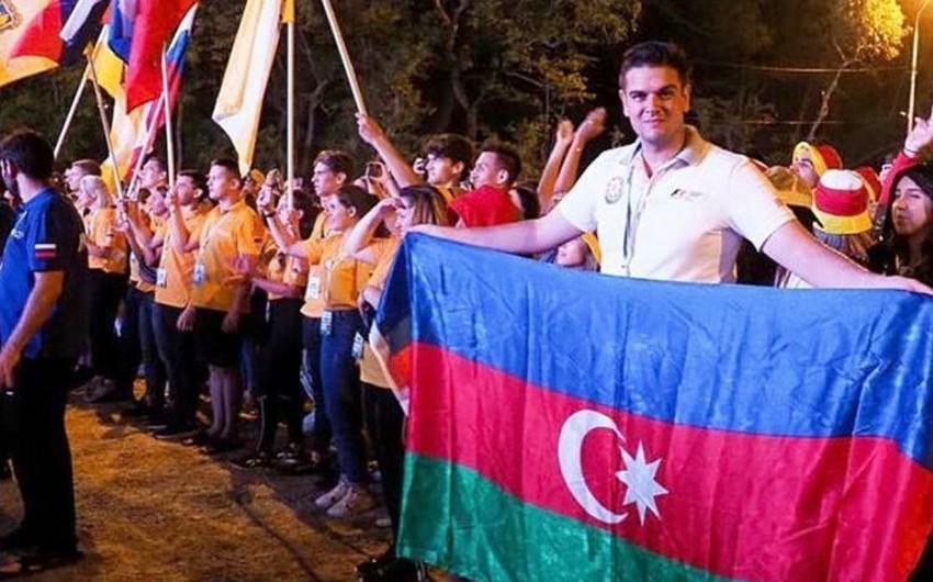 Azərbaycan nümayəndəsi: Pyatiqorskdan Bakıya sağ-salamat qayıdacağımızı gözləyirik
