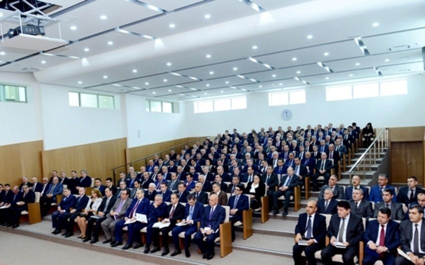 Министр юстиции: Неэтичное поведение судей и другие негативы недопустимы