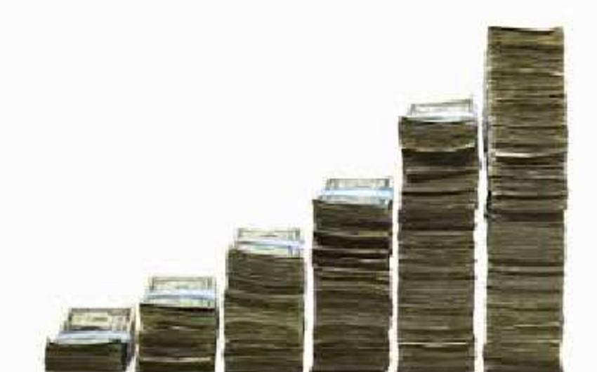 Azərbaycandakı bankların məcmu kapital üzrə renkinqi (TOP-10)