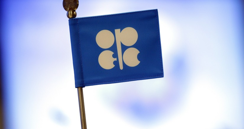OPEC improves forecast for global oil demand