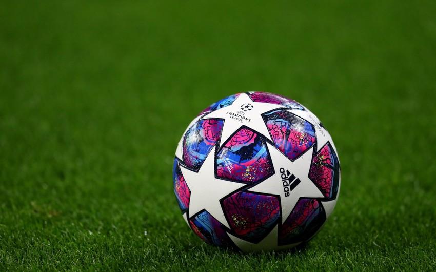 UEFA cancels away goal rule - OFFICIAL