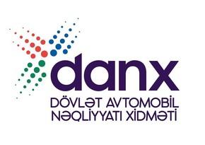 Dövlət Avtomobil Nəqliyyatı Xidmətinin gəlirləri və xərcləri azalıb