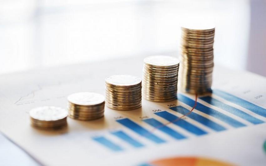 Azərbaycandakı bankların depozit portfelinin məbləğinə görə renkinqi (01.04.2020)