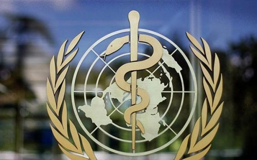 Gələcək pandemiyalara hazırlıqla bağlı tədbir keçiriləcək