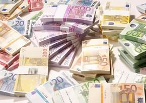 Avropa Mərkəzi Bankı yeni əsginaslar buraxır