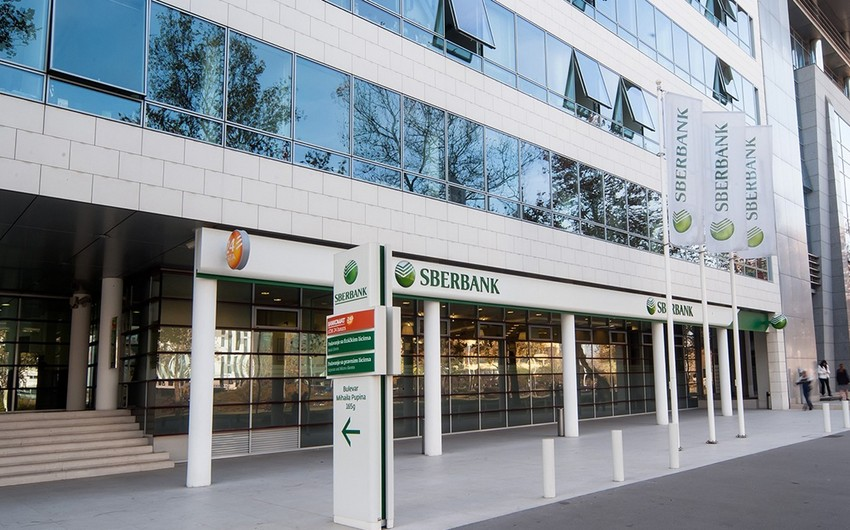 """""""Sberbank"""": Dünyada yeni bank fırıldağı növü yaranacaq"""
