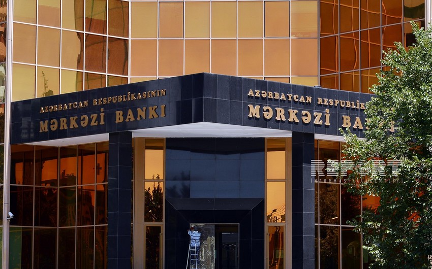 Central Bank's net foreign assets decreased by 27%
